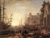 Reconceptualizing Economic Security: Globalization Has Failed