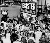 Voting Rights Should Never Be Up for Debate