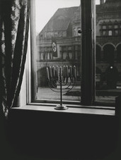 The Holocaust is Not Your Propaganda