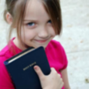childrensMinistryPage.jpg
