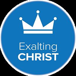 exaltingchrist-01.png