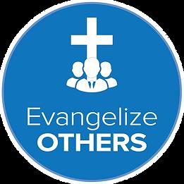 evangelizeothers-01.png