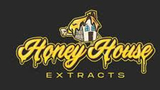 HONEY HOUSE EXTRACTS  HYBIRD