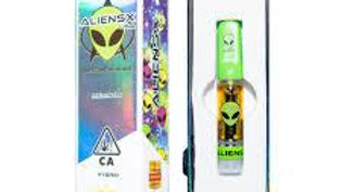 AlienSX USA