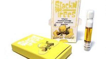 Stack'N Trees Cartridge