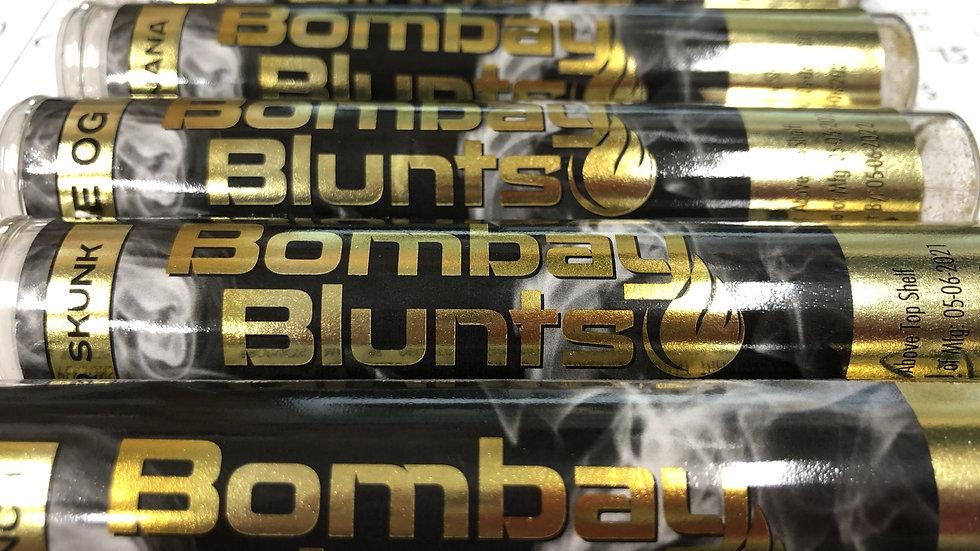 Bombay Fire Blunts