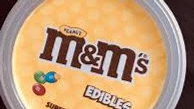 M&M'S EDIBLES
