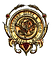 Dionysus Logo White Background.png