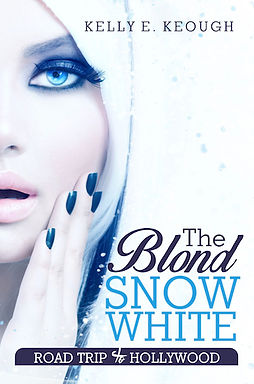 Blond Snow White new old cover.jpg