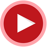 youtube red pink circle.png