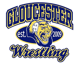 Gloucester Wrestling