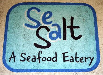 Sea Salt Eatery.jpg