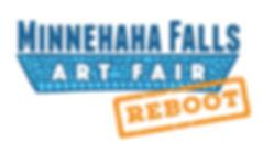 MFAF-Logo-Final-Reboot_page-0001.jpg