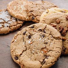 T-Rex Cookies.jpg