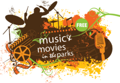 moviesmusic_graphic-300x209.png