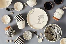 A MANO Pottery.jpg