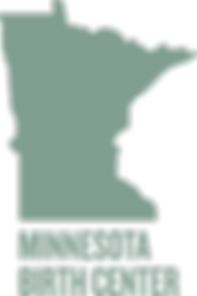 MBC MN Logo - FOR SCREENS TRANSPARENT BA
