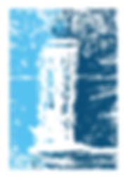 MFAF-2color-Falls-page-001.jpg