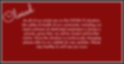 covid closed website .png