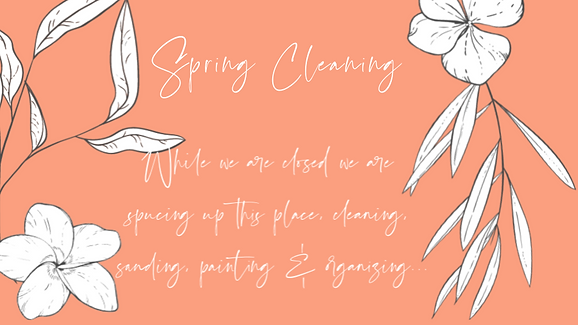 spring cleaning orange white.png