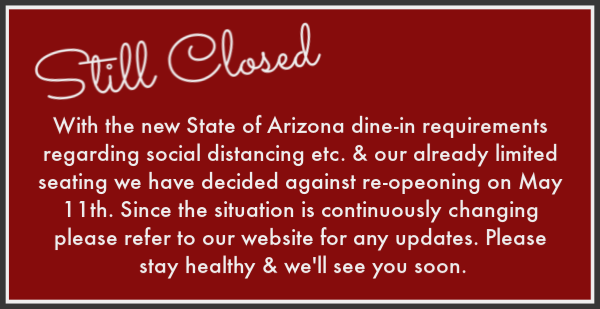 covid closed website  as of 5.9.2020.png