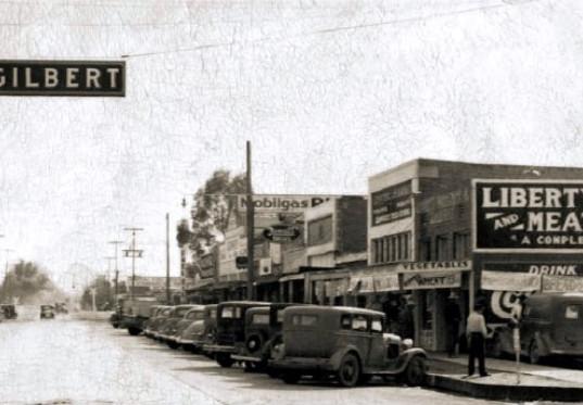 gilbert rd vintage.jpg