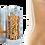 Thumbnail: LCS Bodystyling + GRATIS dazu 1 CABON BODYBASIC