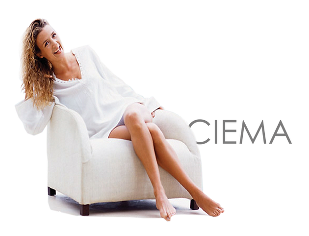 CIEMA Slimming Method