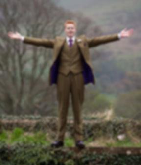 suit 2.jpg