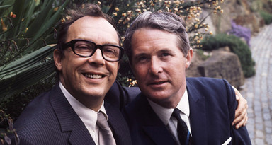 morecambe-and-wise web.jpg