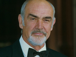 Channel 5 commissions Connery, Caine and Connolly