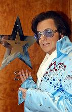 stars Jerry Springer as Elvis.jpg