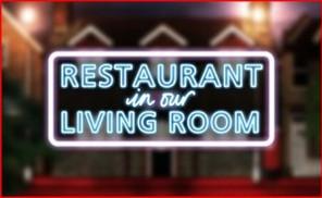300px-Restaurant_in_our_living_room_logo