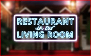 300px-Restaurant_in_our_living_room_logo