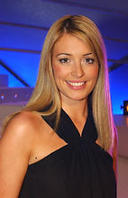 cat deeley.jpg