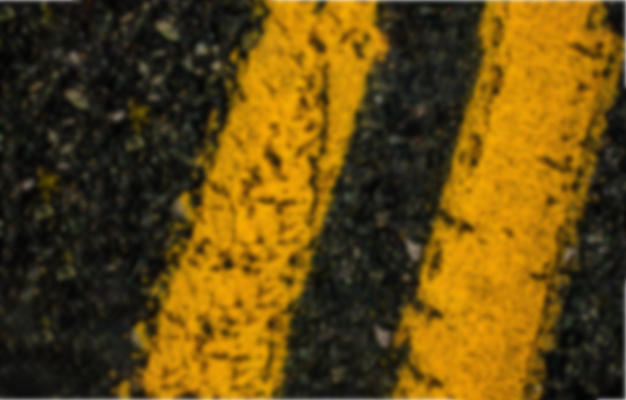 Yellow Lines - Blurred.png