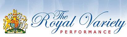 455608182-royal-variety-performance-logo