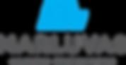 calçados-epi-marluvas-no-rio-de-janeiro