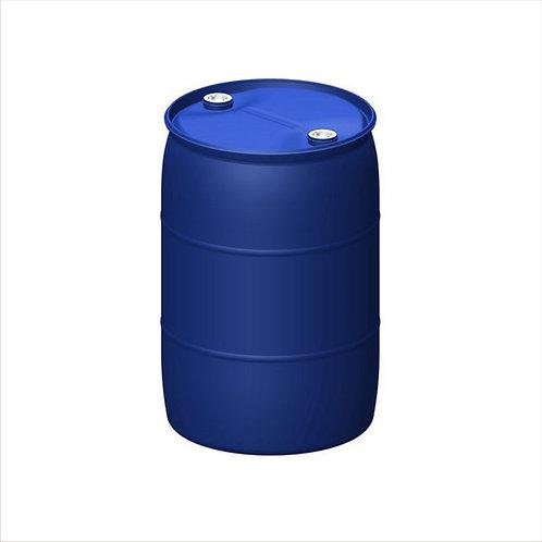 BOMBONA PLASTICA CAPACIDADE 200LT