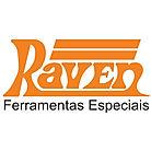 Raven-ferramentas-especiais-rio-de-janeiro-loja-simeao