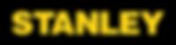 stanley-feramentas-no-rio-de-janeiro