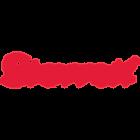 starret-simeão-rio-de-janeiro-ferramentas-máquinas