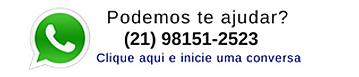 Contato-Whatsapp-LOja-Simeão-Ferramentas-no-Rio-de-janeiro