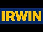 Venda-Irwin-ferramentas-no-rio-de-janeiro