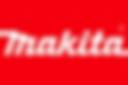 makita-ferramentas-rio-de-janeiro