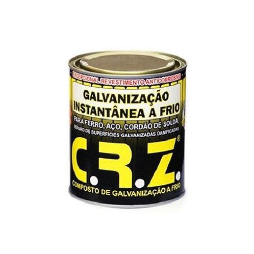 GALVANIZAÇÃO A FRIO 3,6LT