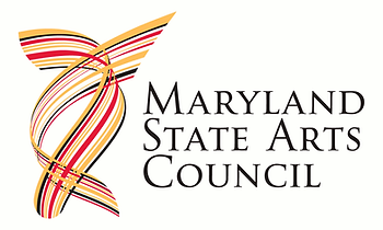 logo-md-state-arts-council.png