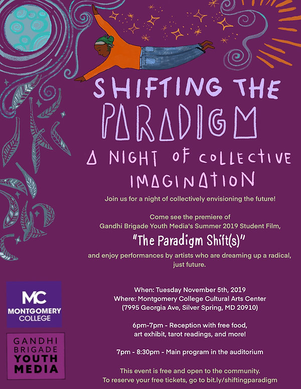 ShiftingTheParadigm_Flyer (1)_edited.jpg