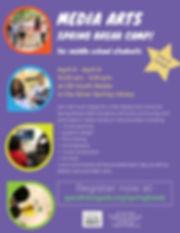 SpringBreakCamp_Flyer.jpg