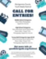 YMF 2020 Call for Entries.jpg